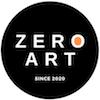 ZERO ART